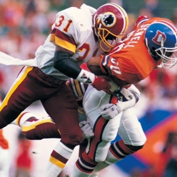 Super-Bowl_1988