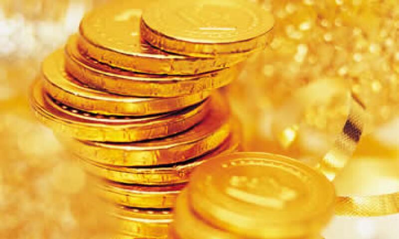 Las monedas podrían repartirse en dos partes, una para los obreros y otra para los dueños del inmueble. (Foto: Thinkstock)