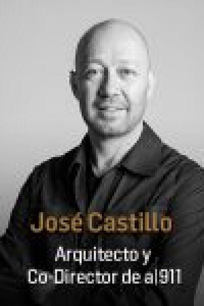 MexBest-Gourmet-Jurado-José-Castillo-150x150.jpg