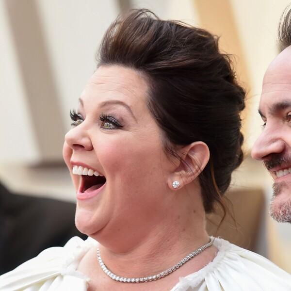 oscares-oscar-hair-looks-alfombra-roja-academy-awards-Melissa-McCarthy
