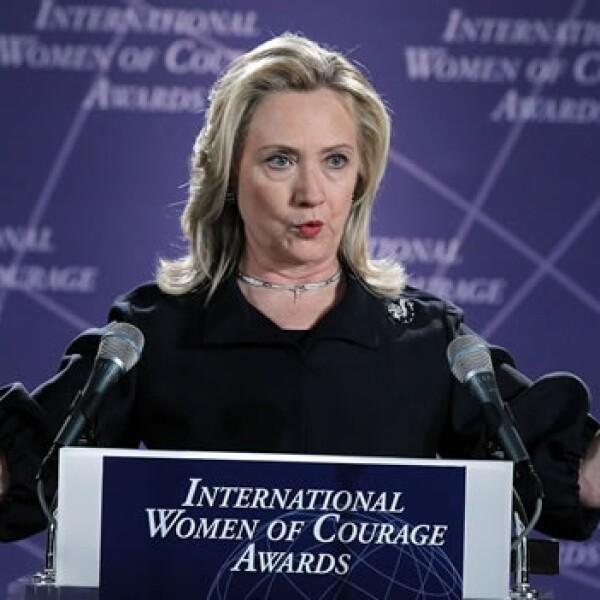 mujeres_obama_4