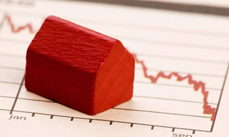 En los fondos de inversión a los clientes se les paga su rendimiento de acuerdo con el desempeño de su portafolio. (Foto: Photos to go)