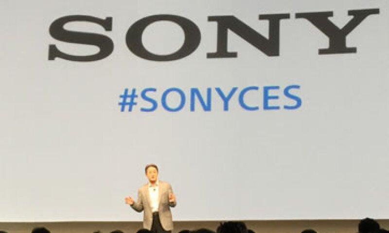 Sony fue criticada por el presidente Obama por ceder a las demandas de los hackers de no estrenar la película en salas de cine el 25 de diciembre. (Foto: Especial)