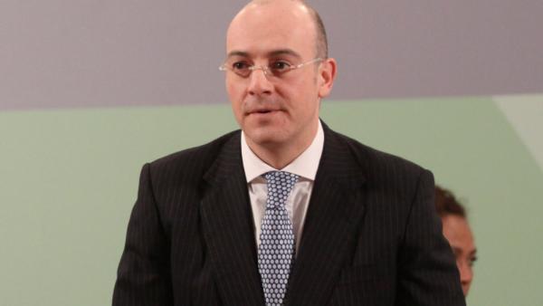 Felipe Duarte Olvera