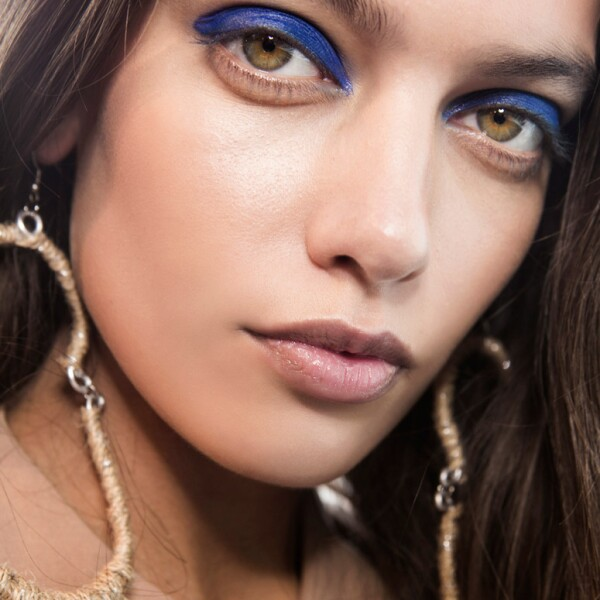 Beauty-trends-primavera-2018-10