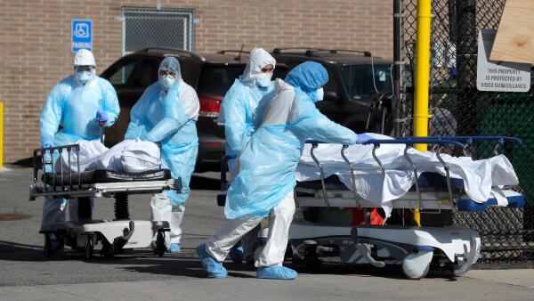 estados-unidos-coronavirus-pandemia.jpg