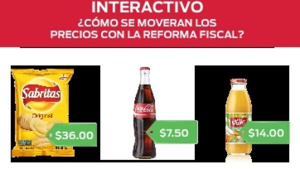 Impuesto Chatarra