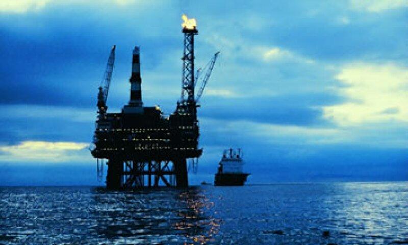 Brasil está en medio de un auge petrolero, con reservas de hidrocarburos consideradas como las más grandes del mundo. (Foto: AP)