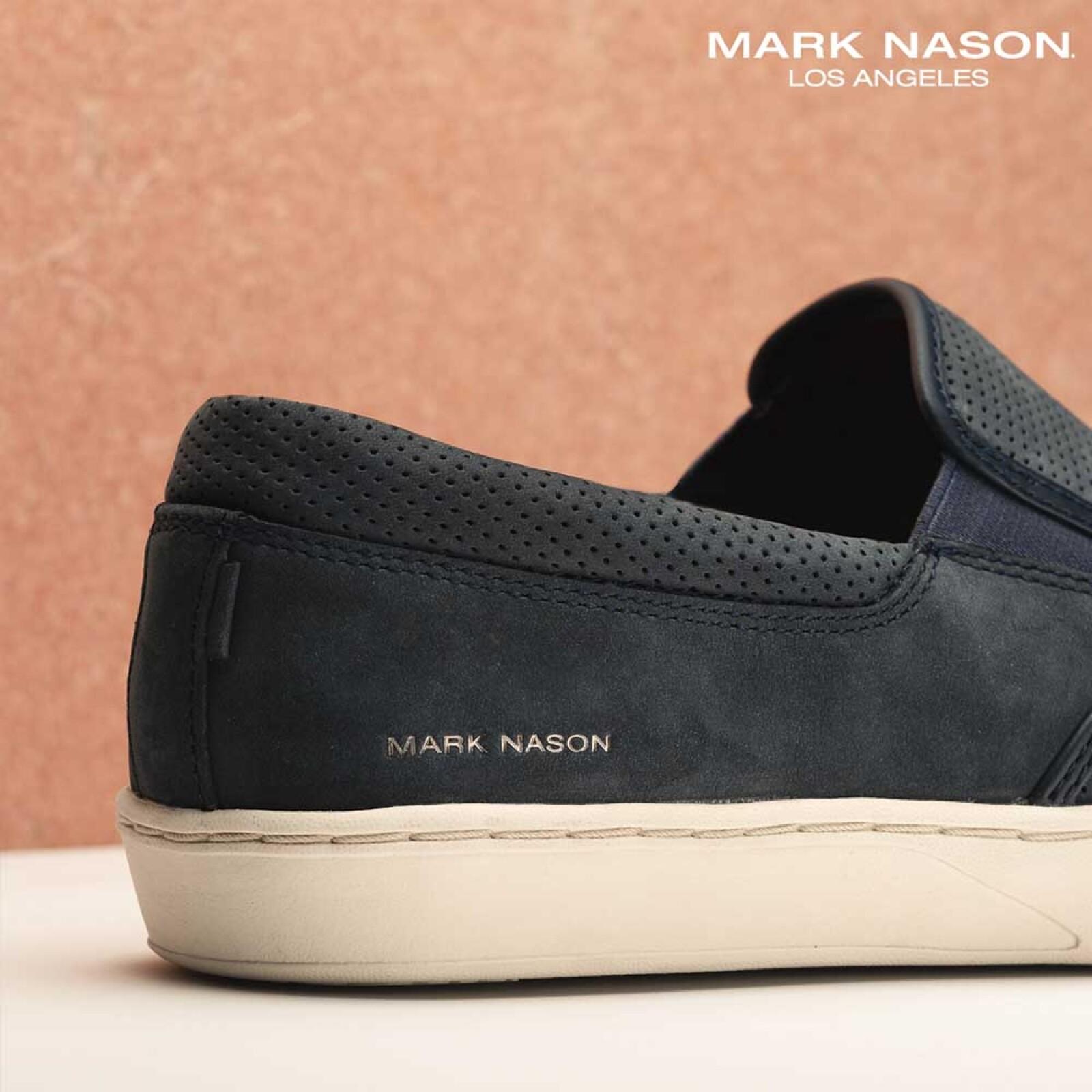 Mark Nason_1.jpg
