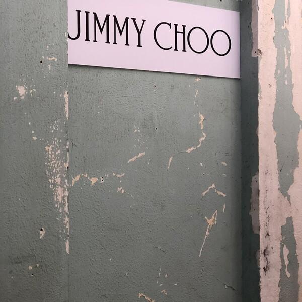 jimmychoo5