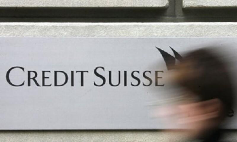 La investigación se refiere a los servicios históricos de banca privada efectuados con carácter transfronterizo a personas de EU. (Foto: Reuters)