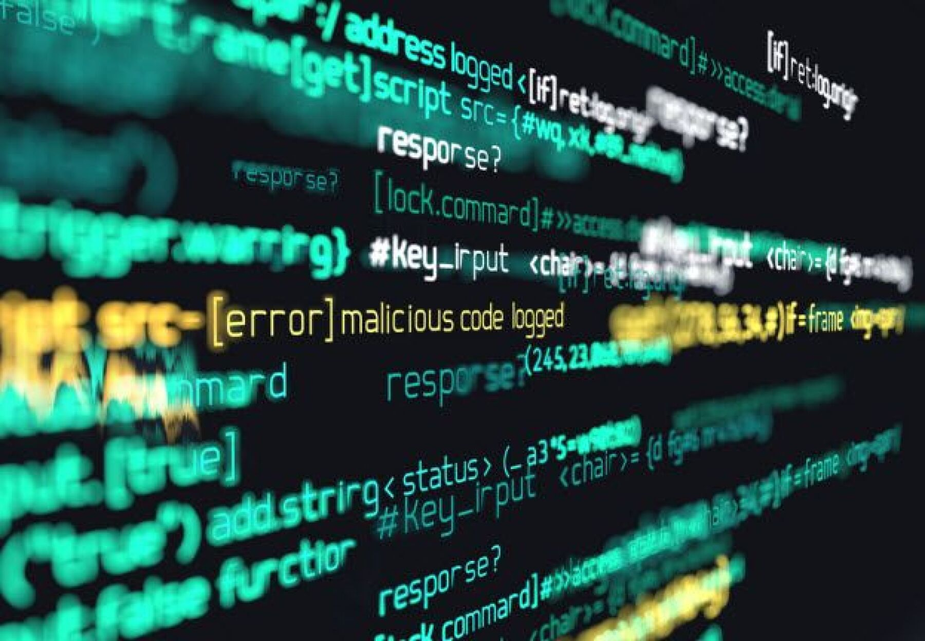 Cómo-define-nombre-nuevo-malware.jpg