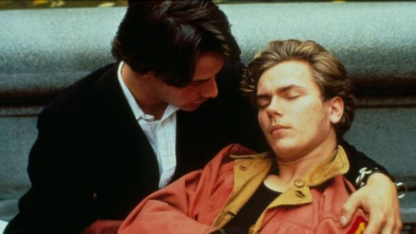 Life and Style My Own Private Idaho.jpg