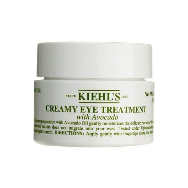 Kiehl's-Creamy-Eye-Treatment-with-Avocado.jpg