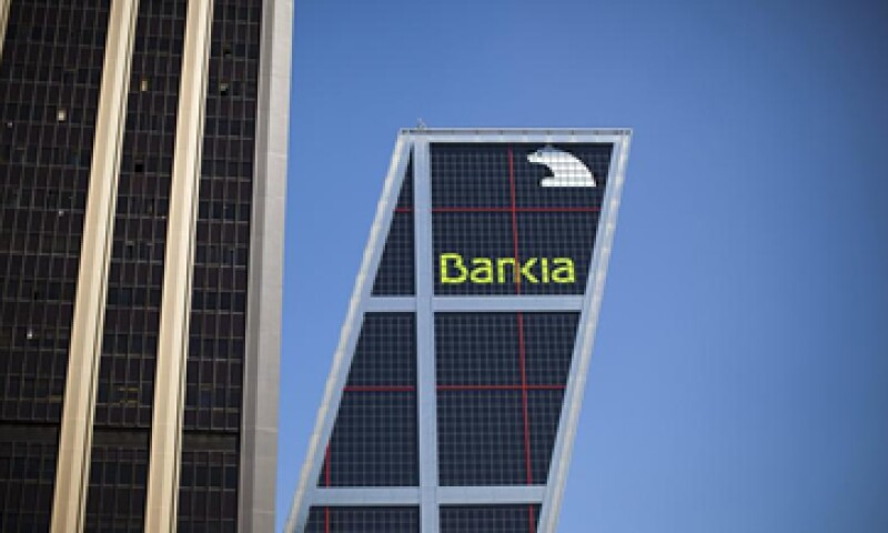 Algunos bancos han pedido que los requerimientos de Basilea de más  colchones de solvencia y liquidez sean también retrasados. (Foto: Reuters)