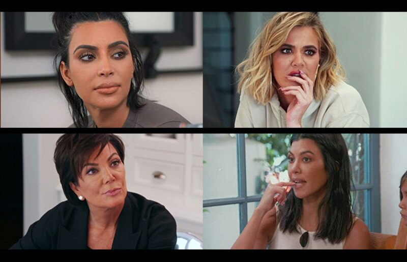 kardashians-netflix