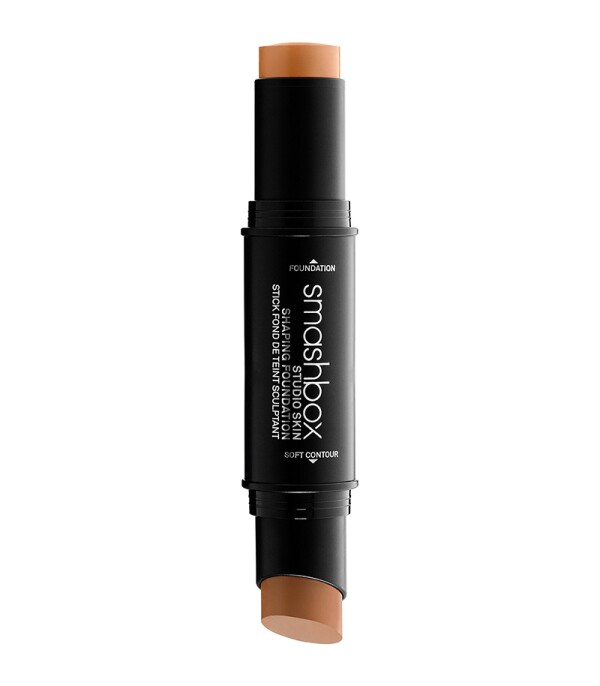 Smashbox-Skin-Shaping-Foundation-Stick.jpg