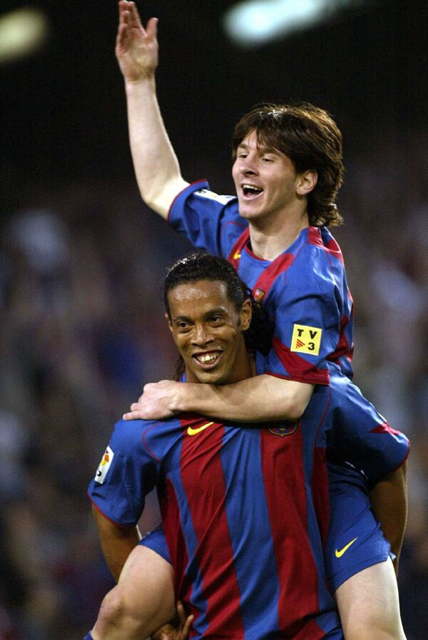 Era_Messi_2