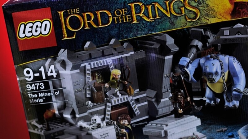 lordoftherings_lego