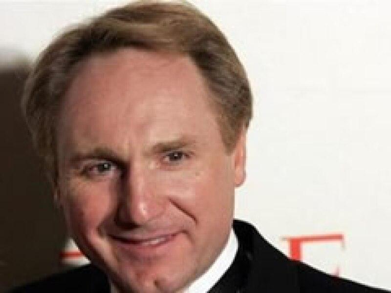 Dan Brown fue nombrado como una de las personas más influyentes del 2008 según la revista `People`.  (Foto: Reuters )