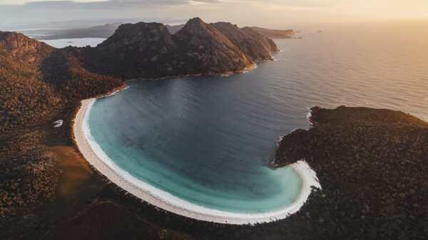 Playas de Australia_3
