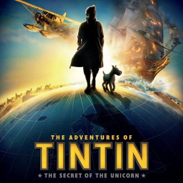 La cinta dirigida por Spielberg no pasó desapercibida en los Golden Globes, en cuya entrega consiguió el triunfo dentro de la categoría de Mejor Película Animada, pero la Academía prefirió mostrar interés en filmes independientes producidos en el extranjero. No como que a Spielberg le vaya a hacer falta un Oscar más para su colección.