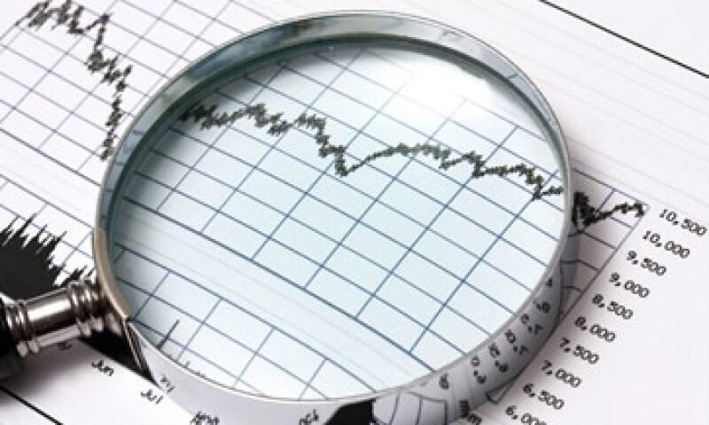 El IFAI hace una evaluación semestral a las unidades de enlace de las dependencias y entidades de la Administración Pública Federal. (Foto: Thinkstock)