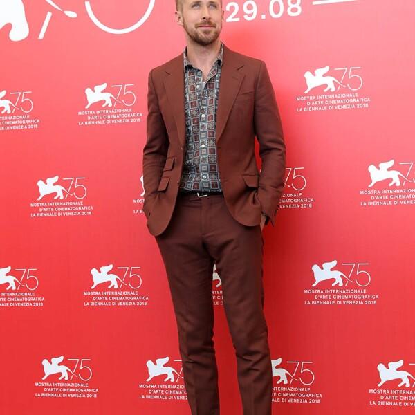 Sulla Mia Pelle (On My Skin) Red Carpet Arrivals - 75th Venice Film Festival
