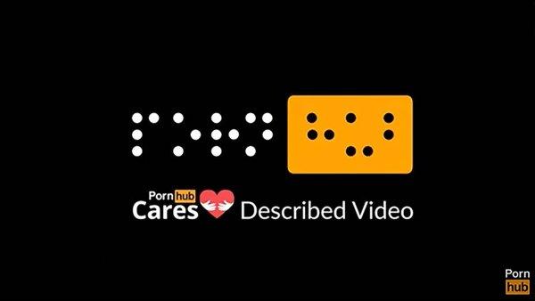 La nueva categoría se lanzó con 50 videos.