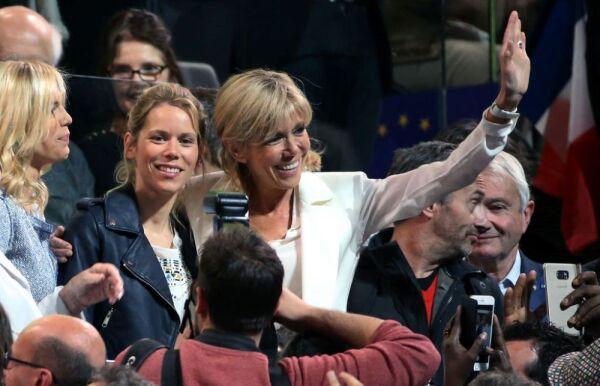 Hijas guapas de Brigitte Macron 4.jpg