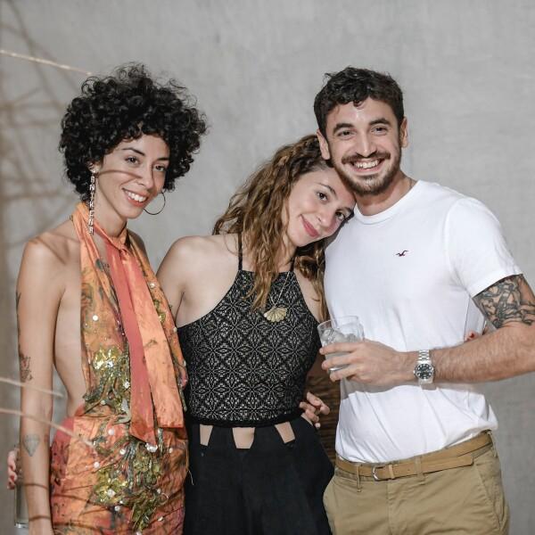 Beta Estrago, Sophia Estrago y Santiago Estrago.jpg