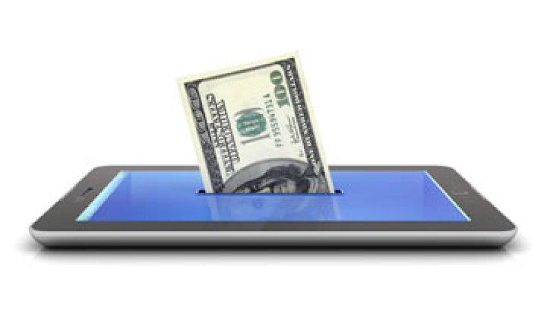 En México el costo de una iPad no es tan alto como en América del Sur. (Foto: Getty )