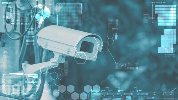 Vigilancia y prevención