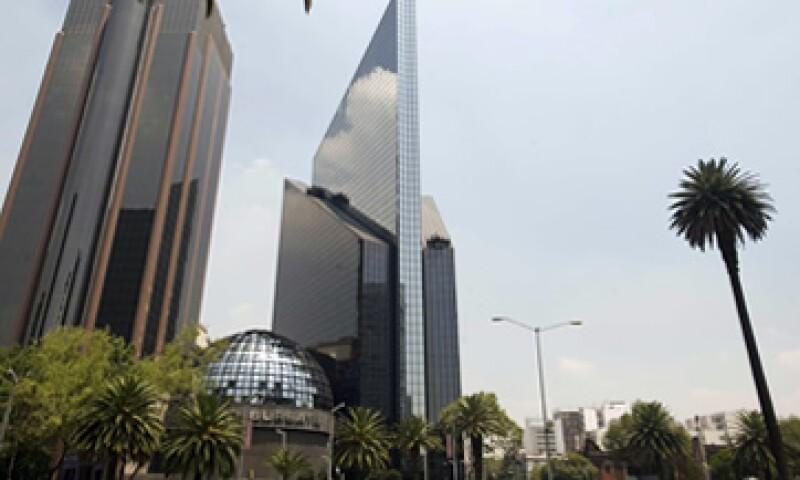 Credit Suisse y Morgan Stanley lideraron la colocación del bono de Elementia. (Foto: Reuters )