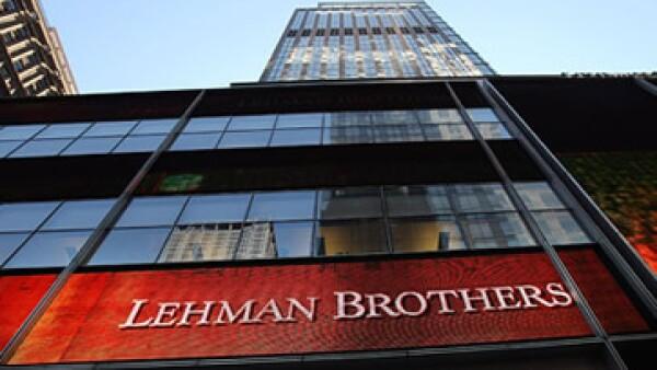 Con estas pruebas, la Fed quiere evitar otra catástrofe como la ocurrida al banco Lehman Brothers. (Foto: Cortesía CNNMoney)