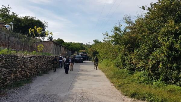 Enfrentamiento Iguala.jpg