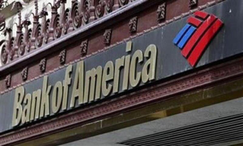 AIG también prepara reclamos similares contra otros grandes bancos. (Foto: Reuters)