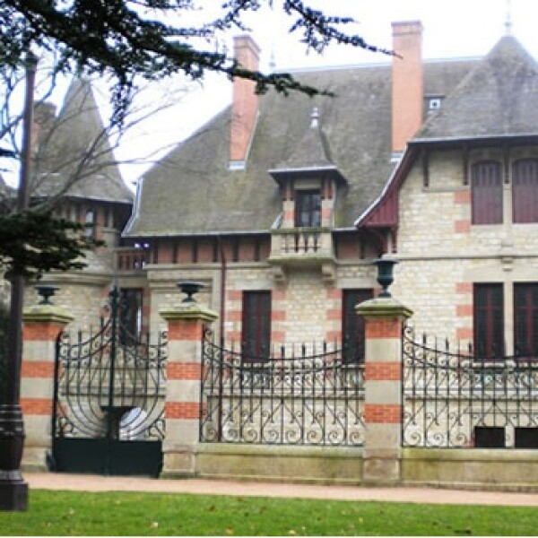 mansion_francia_maison_mantin