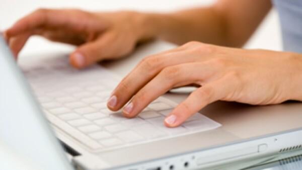 ICANN empezará a recibir ofertas para los nuevos dominios el miércoles a las 12:01 horas GMT. (Foto: Thinkstock)