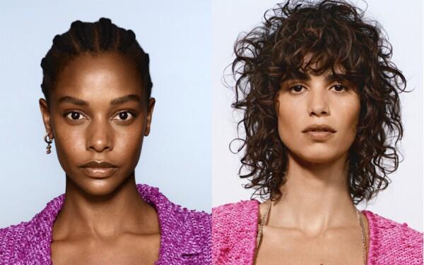 chanel-cruise-maquillaje-beauty look-nueva normalidad-menos es más-minimlaista-guía-1.jpg