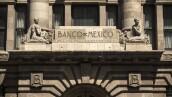 180802 banco de mexico is traveler1116.jpg