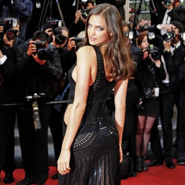 Cannes alfombra 1