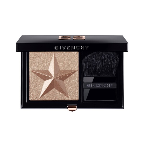 Givenchy-Mystic-Glow-Powder.jpg