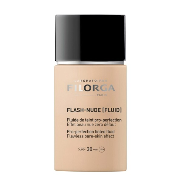 Filorga-Flahs-Nude.jpg