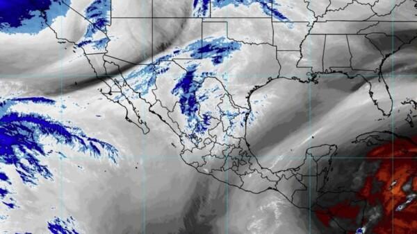 pronostico-clima-jueves-9-de-enero.jpg