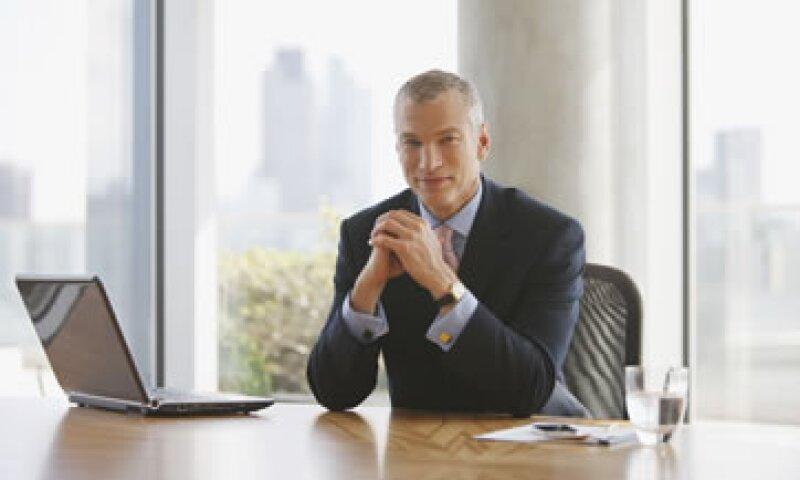 Un buen jefe debe ser especialistas en cortar las prácticas que no contribuyen a una organización.  (Foto: Getty Images)