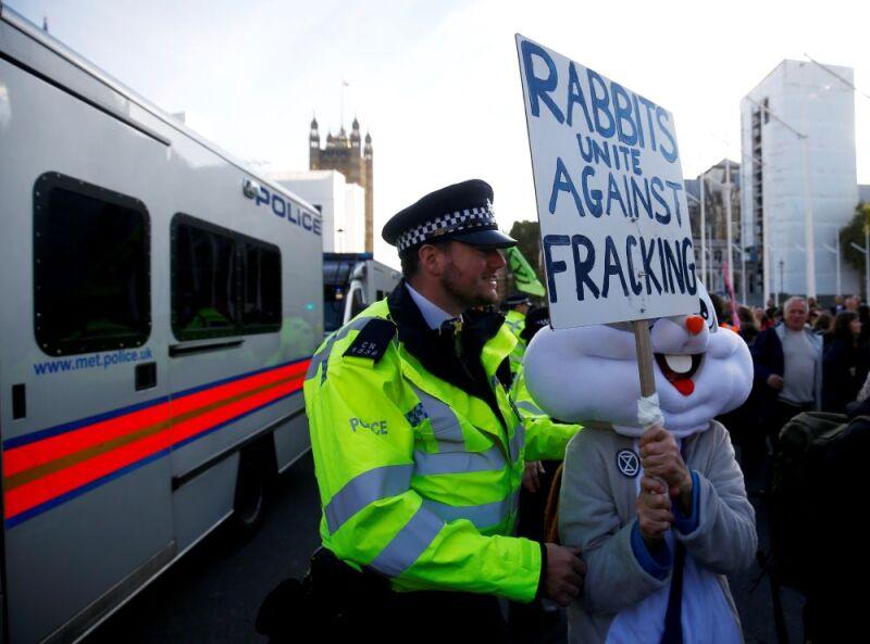 fracking-protesta.JPG