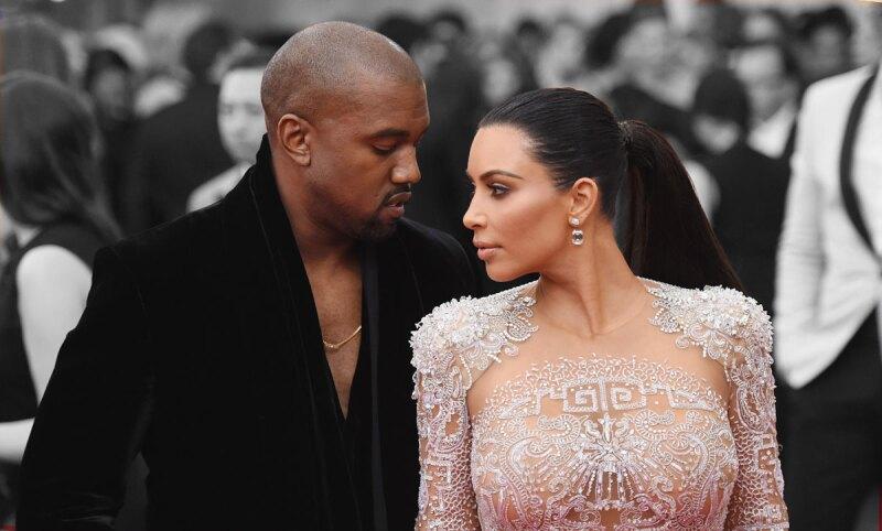 kim-kardashian-kanye-west-relacion
