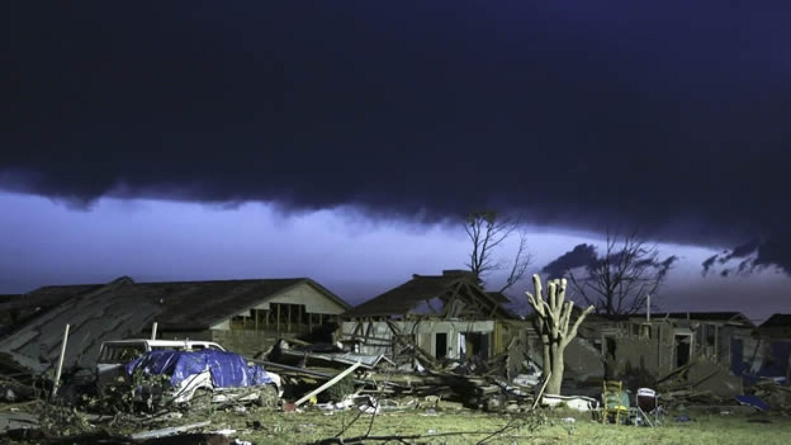 Oklahoma desastre 7