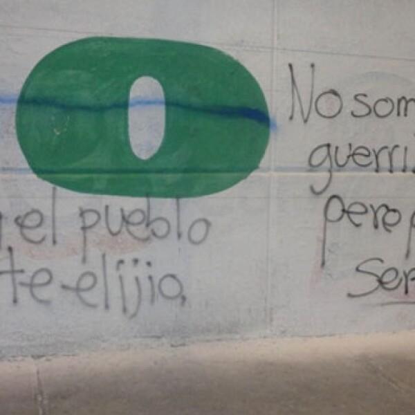 protestas_penanieto